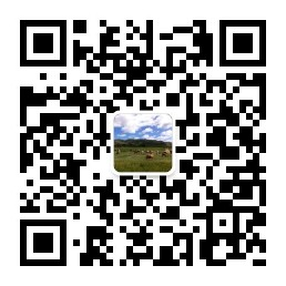 qrcode_for_gh_a82ef8d7ad27_258.jpg